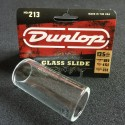 Dunlop  213 glass guitar slide