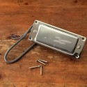 Mini Humbucker pickup