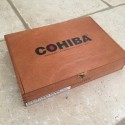 Cohiba  Reserve Cigar Box
