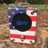 Pignose Amp Legendary 1776 Old Glory