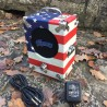 Pack Pignose Amp Legendary 7-100  old glory